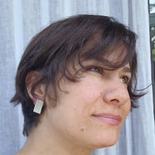 Fernanda145