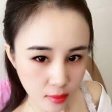 泓潇 User Profile