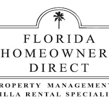 Florida HomeOwners User Profile