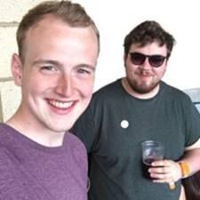 Martyn Kullanıcı Profili