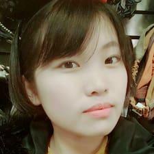 拾光民宿 Kullanıcı Profili