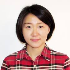 Shi - Profil Użytkownika