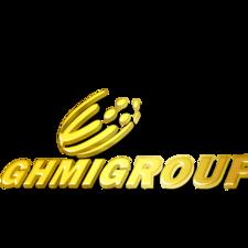 Ghmigroup felhasználói profilja