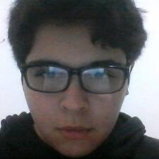 Profil utilisateur de Niebla