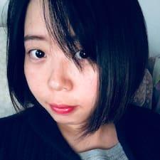 Profilo utente di Xun