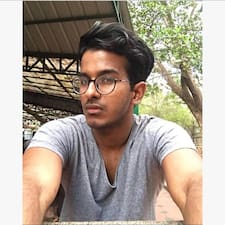 Profilo utente di Sarath Kumar