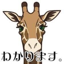 Profil utilisateur de 佳轩