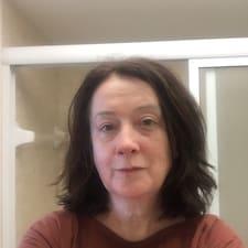 Profilo utente di Mairead