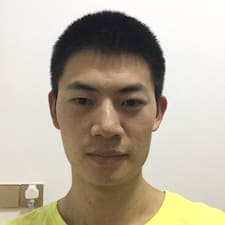 Perfil de l'usuari 丹红