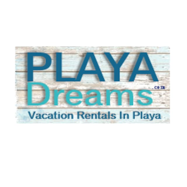 Guidebook for Playa del Carmen