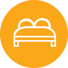 Overnachten In Stijl - Uživatelský profil