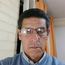 Jorge Eduardo님의 사용자 프로필