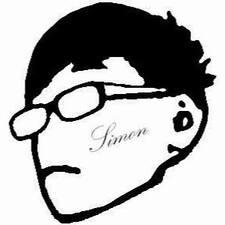 Simon - Profil Użytkownika