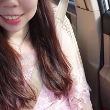 Profil utilisateur de 大丹