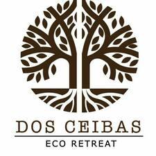 Profil korisnika Dos Ceibas