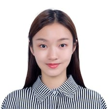 Xinyi님의 사용자 프로필