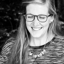 Katrin - Uživatelský profil