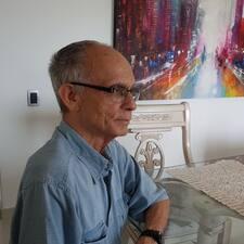 Rafael E