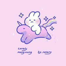 Nutzerprofil von 柿子