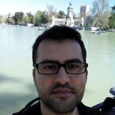 Murathan User Profile