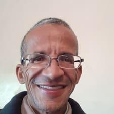 Obtén más información sobre Abdelouahed