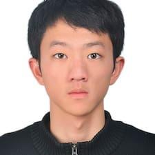 Profil korisnika 思源