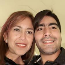 Profil utilisateur de Francisco Manuel