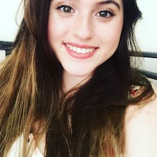 Profil korisnika Mary Grace