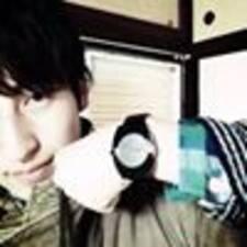 Yosukeさんのプロフィール