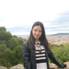 Jiayu Kullanıcı Profili