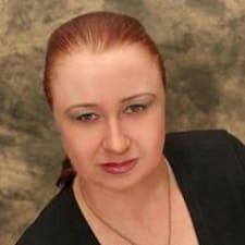 Olga307