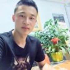 Profil utilisateur de 连