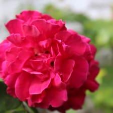 Stefania644