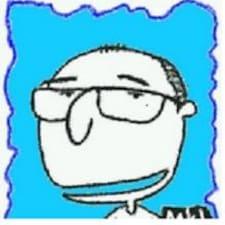 Miquel felhasználói profilja