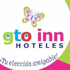 Profil korisnika Gto Inn