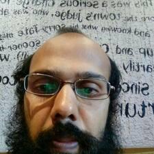 Roshan님의 사용자 프로필