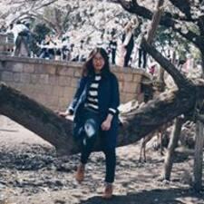 Профиль пользователя Xiao Tian