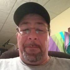 Profil korisnika Bruce