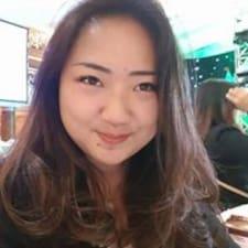 Profil utilisateur de Fera