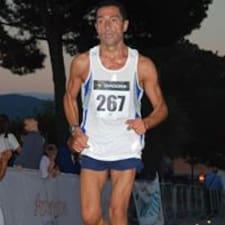 Nutzerprofil von Giovanni Battista