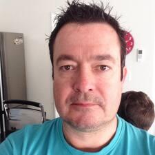 Profil korisnika Zechy