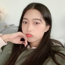 Profil korisnika Siyul