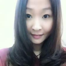 Nutzerprofil von Zheliang