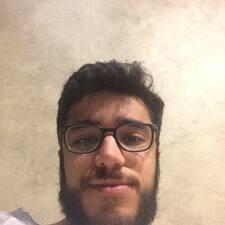 Profil korisnika Miron
