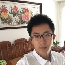 Nutzerprofil von 成雷