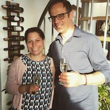 Sandra & Joachim Kullanıcı Profili