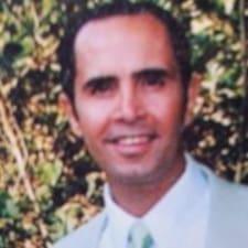Adel Kullanıcı Profili