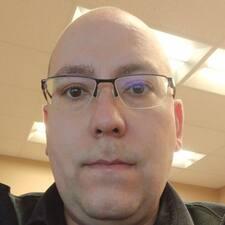 James (Jim) User Profile