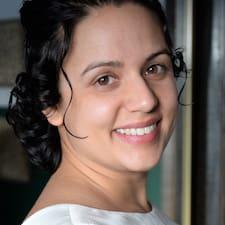Sameena User Profile