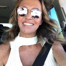 Gabriela940